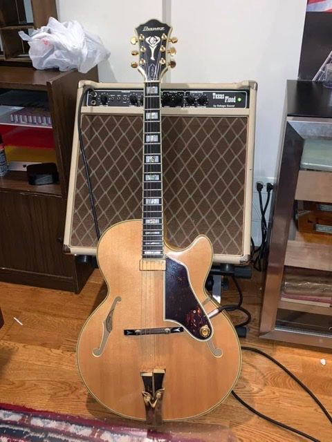 Which Model Ibanez Archtop is This?-ibanez-jpeg