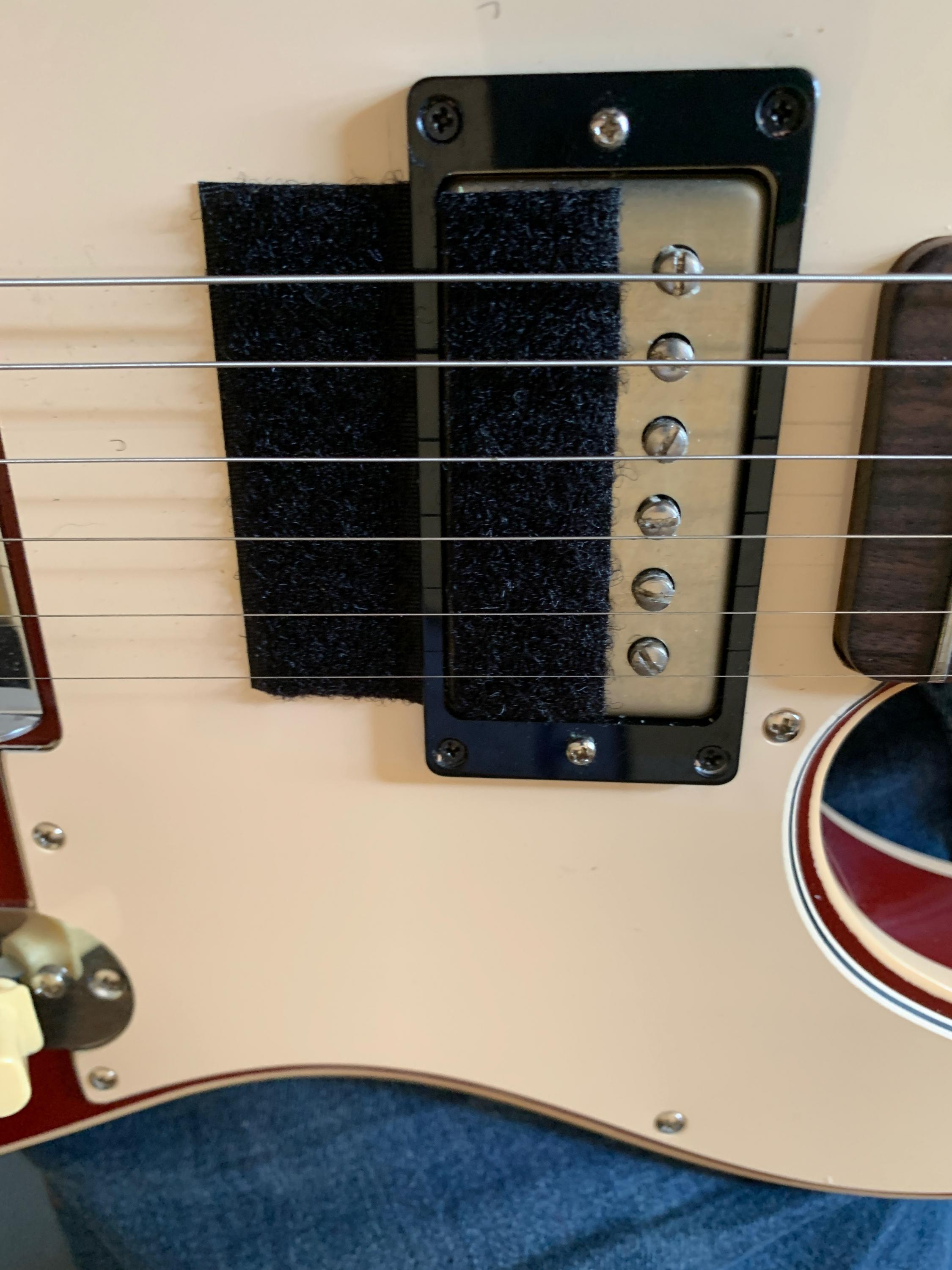 My solution to my somewhat flawed picking technique-img_1710-jpg