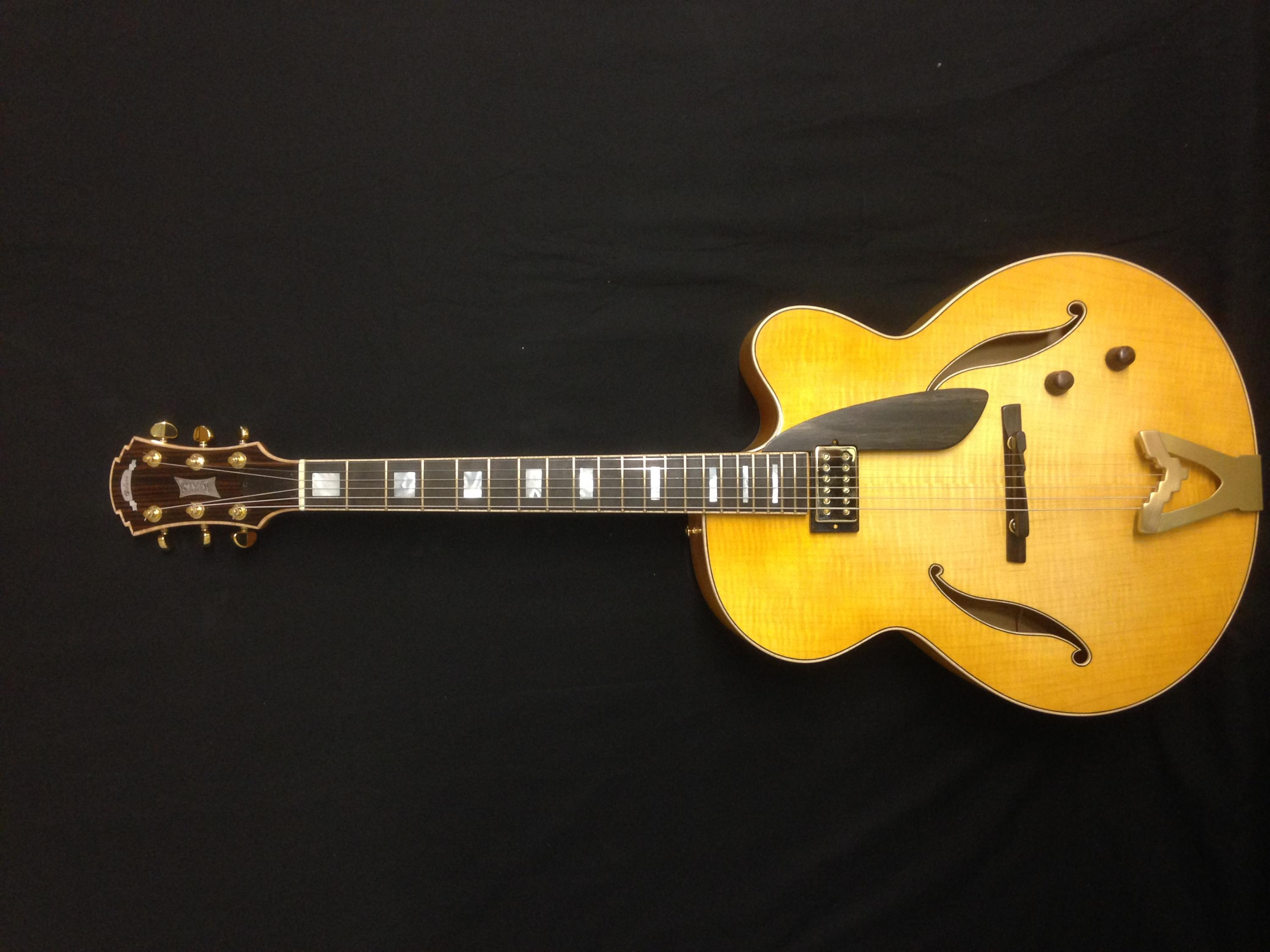 """17"""" Archtop Replacement for an L-5-img_2993-1-jpg"""