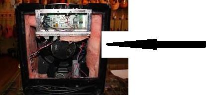 Is noisy reverb normal? (Polytone Mini Brute)-mb-reverb-tank-jpg