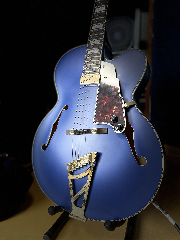 Crack on my new guitar-e43226c7-90f7-4665-a103-0291f6dcdb66-jpg