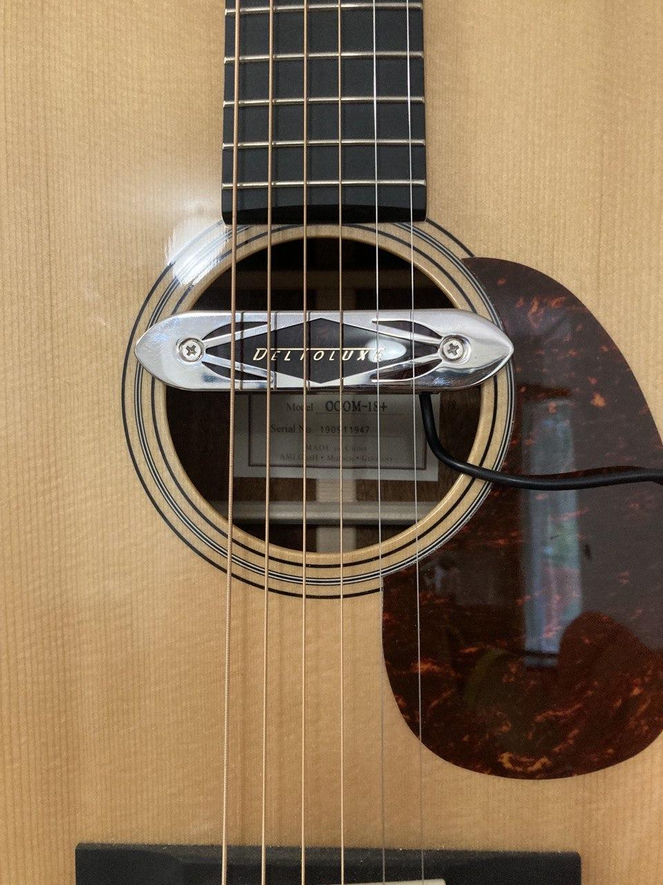 Gretsch Deltoluxe sound hole pickup - Dearmond Reissue Rhythm Chief 1000?!-59d15ab4-9f9a-43fa-b60f-915637b8e9a4-jpeg