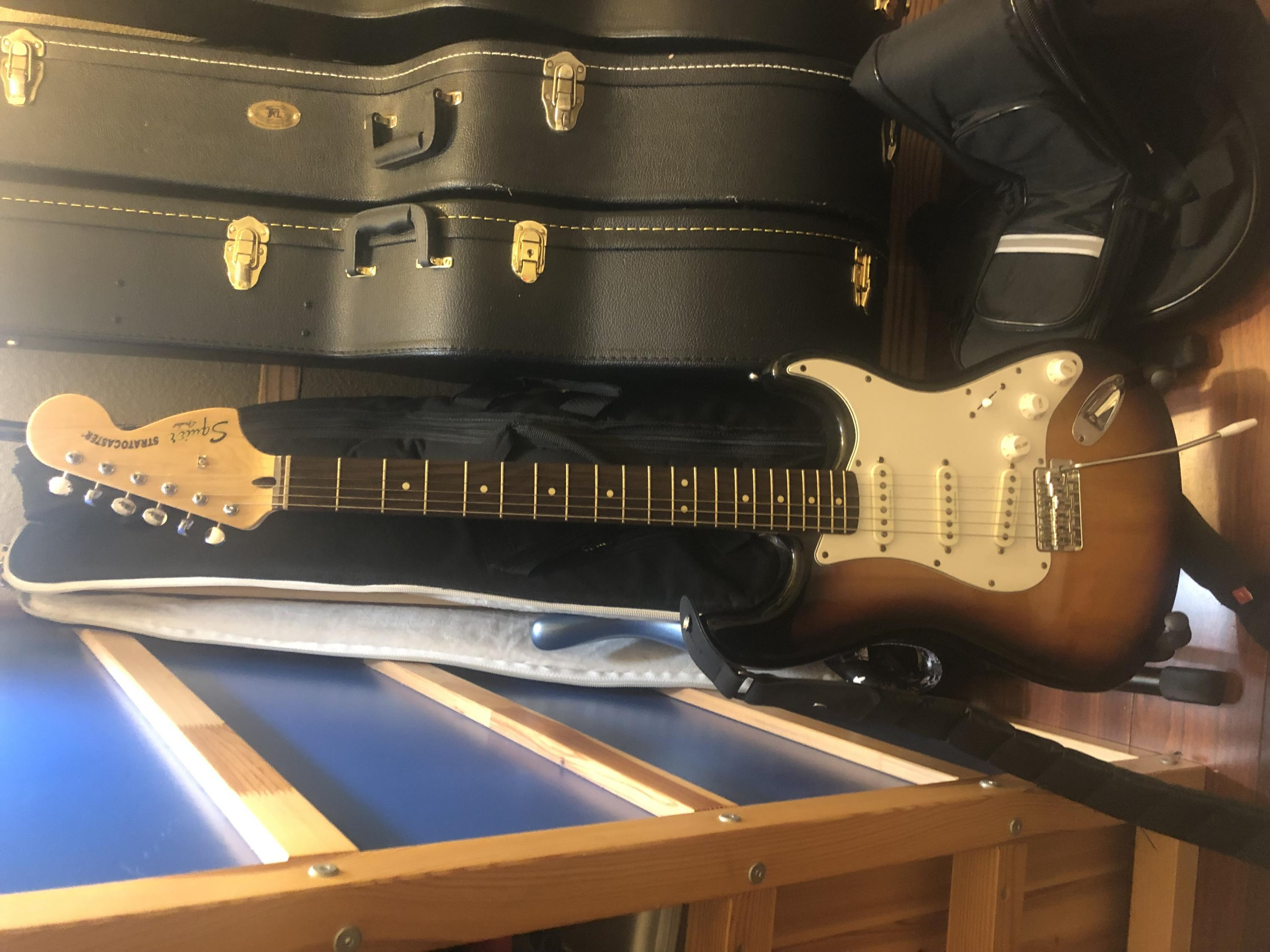 I want replacement pickups for my strat-strat-1-jpg