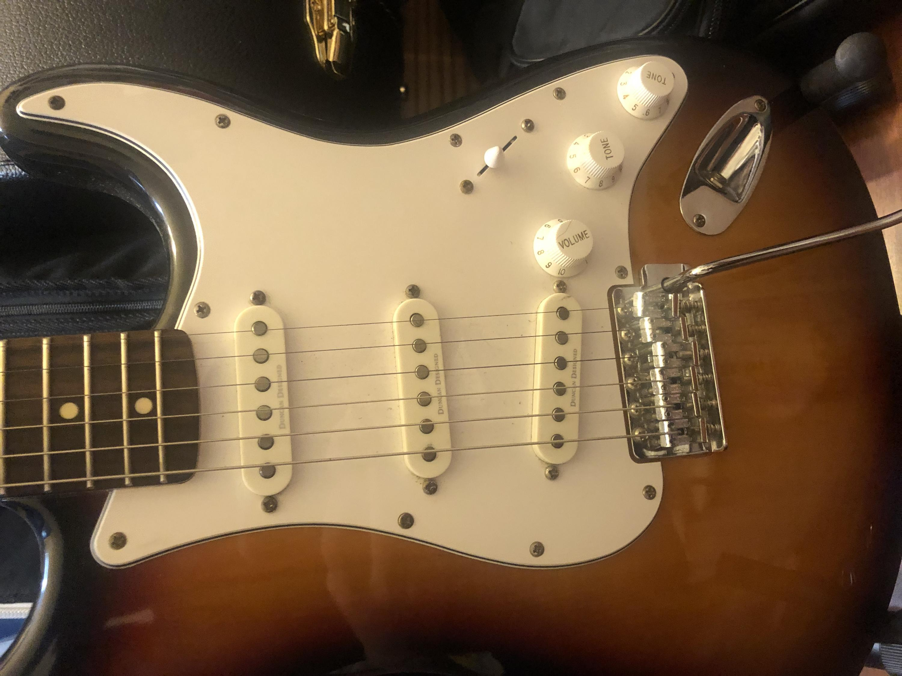 I want replacement pickups for my strat-strat-3-jpg