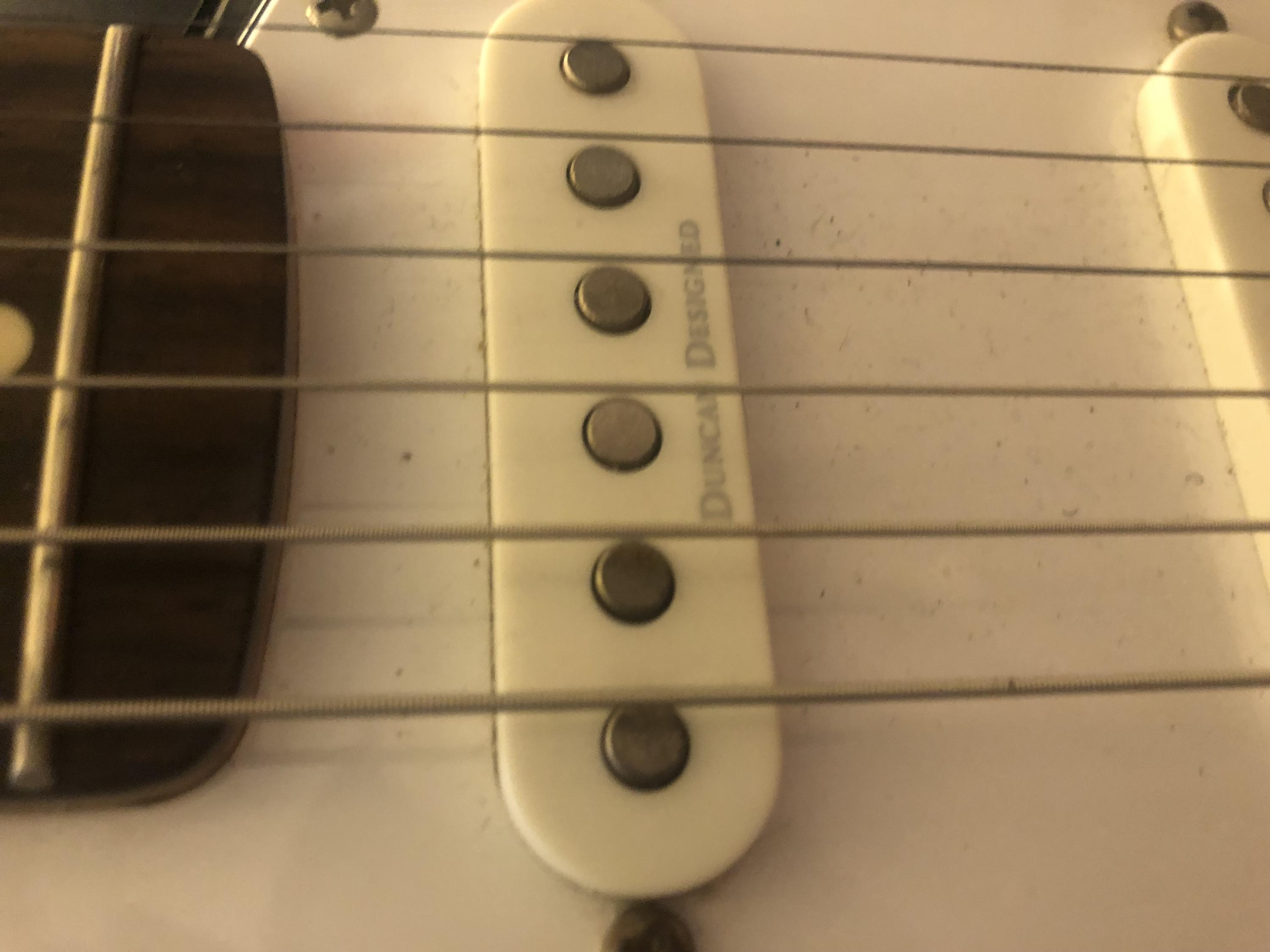 I want replacement pickups for my strat-strat-4-jpg