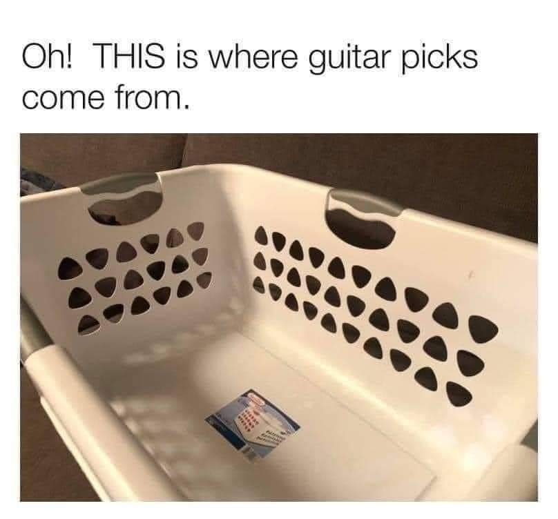 Ever wonder where guitar picks come from?-1628135017141-jpeg