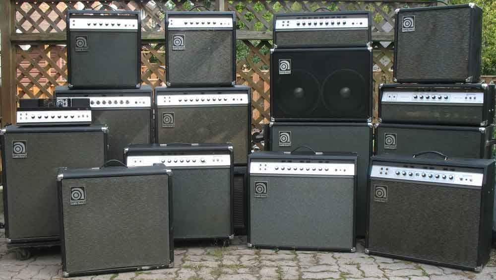 The end of tubes-few-ampegs-jpg