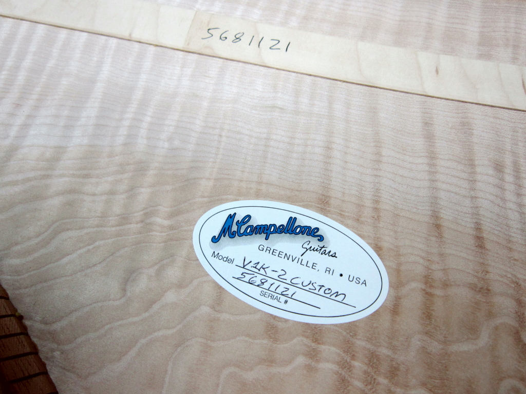 The New Campellone Custom V1K model begins-e87f7dbf-aa09-4b46-84f0-4b348c809c6c-jpeg