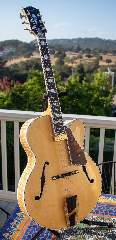 The New Campellone Custom V1K model begins-campellone-4009-jpg
