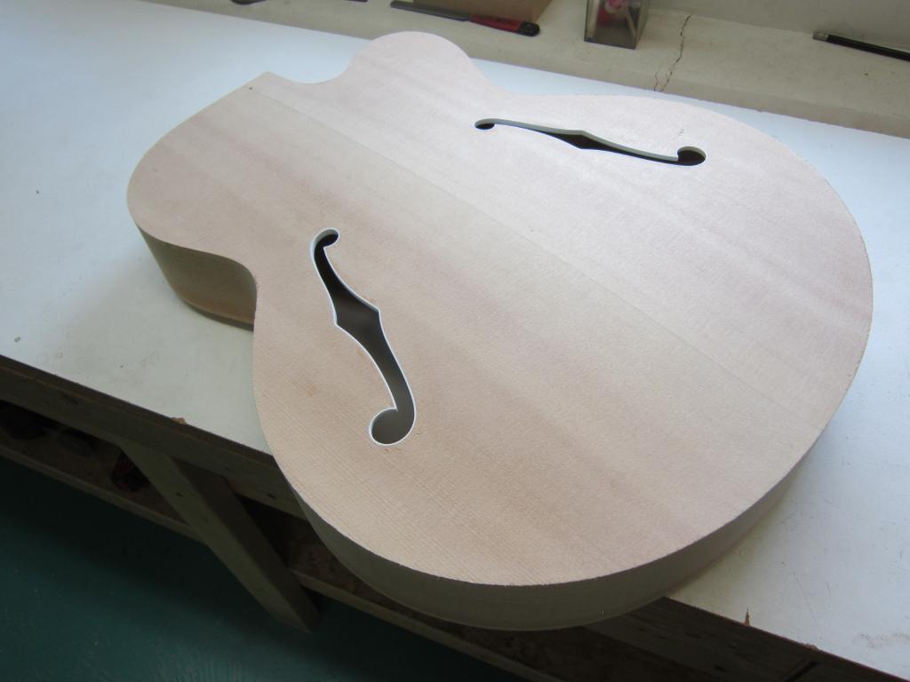 The New Campellone Custom V1K model begins-65bcaa3b-d81e-450d-bc4e-a0656ab04146-jpeg