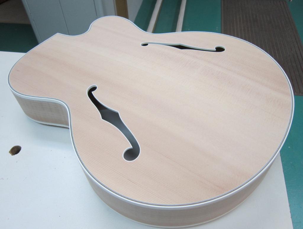 The New Campellone Custom V1K model begins-4e550f3c-e82d-4fd8-a369-16d36e9e80db-jpeg