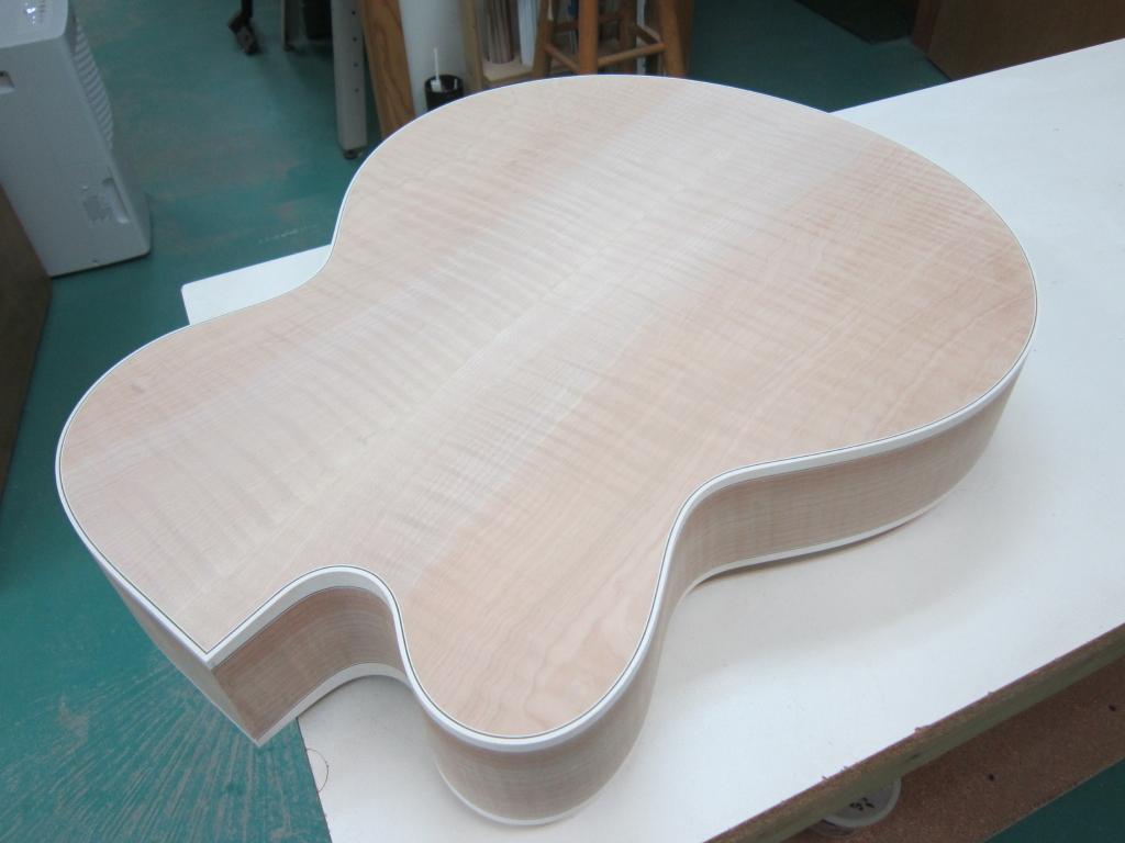 The New Campellone Custom V1K model begins-e5e19bf3-6fbd-43a1-89c5-3fbee1908f26-jpeg