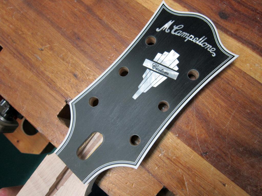 The New Campellone Custom V1K model begins-121c63e3-a1fb-4dd3-bf25-551667a6e215-jpeg