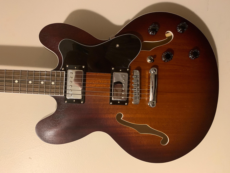 NGOTW New Guitar On the Way-bf2ea499-5290-490d-acba-bb01e055e895-jpg