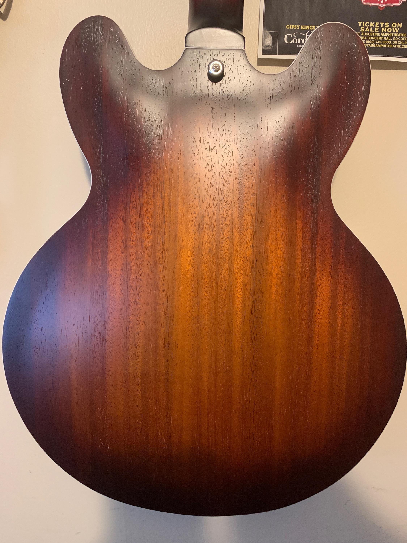 NGOTW New Guitar On the Way-eart-back-jpg