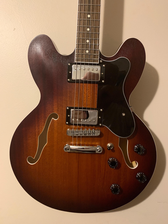 NGOTW New Guitar On the Way-eart-front-jpg