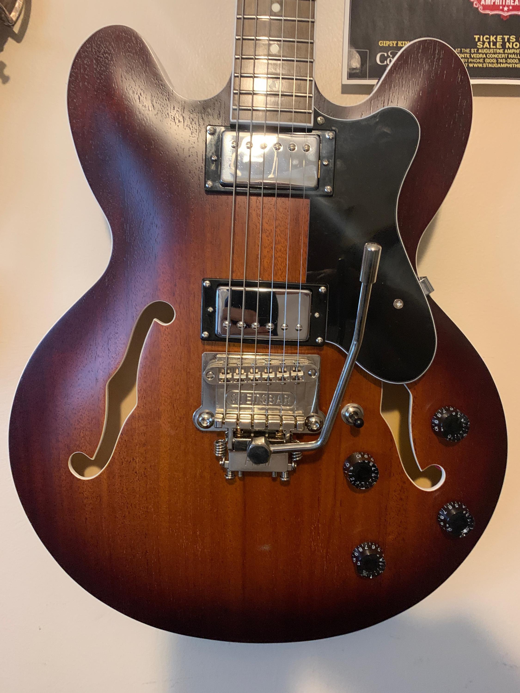 NGOTW New Guitar On the Way-eart-stets-jpg