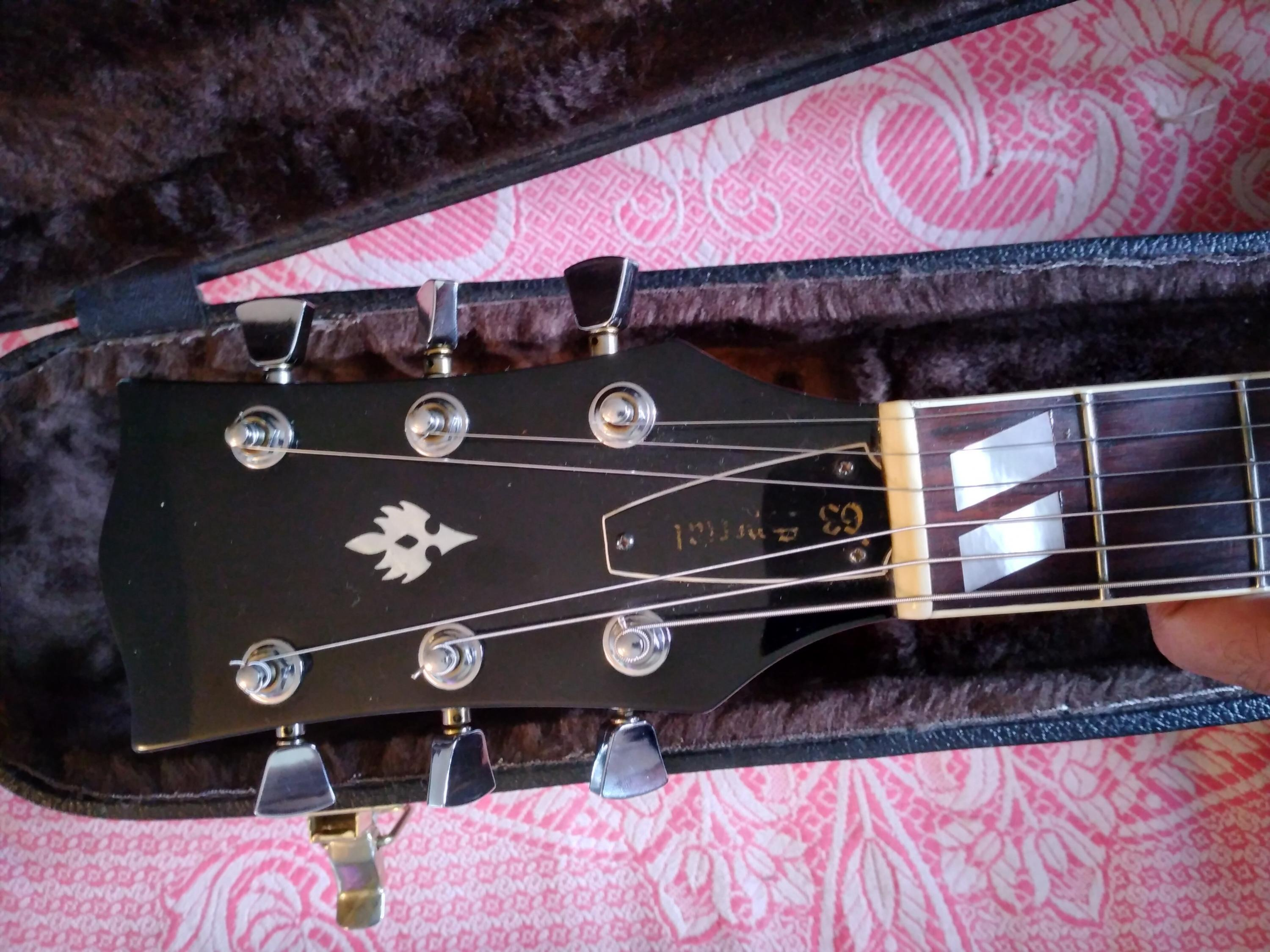 Can anyone fill me in on this Japanese 175 copy-64specialheadstock-jpg