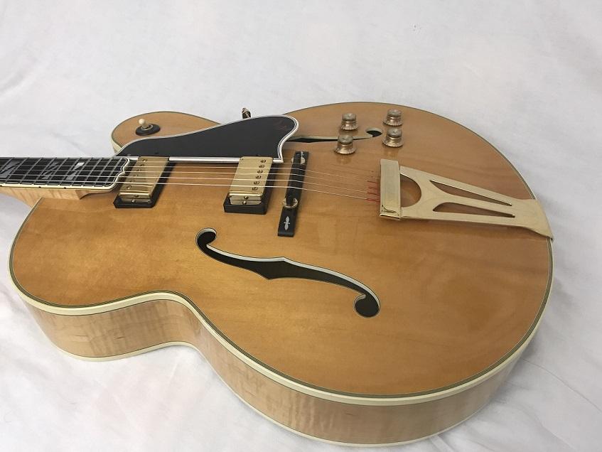Gibson Super 400 CESN - That Old Feeling-img_6155-copie-jpg