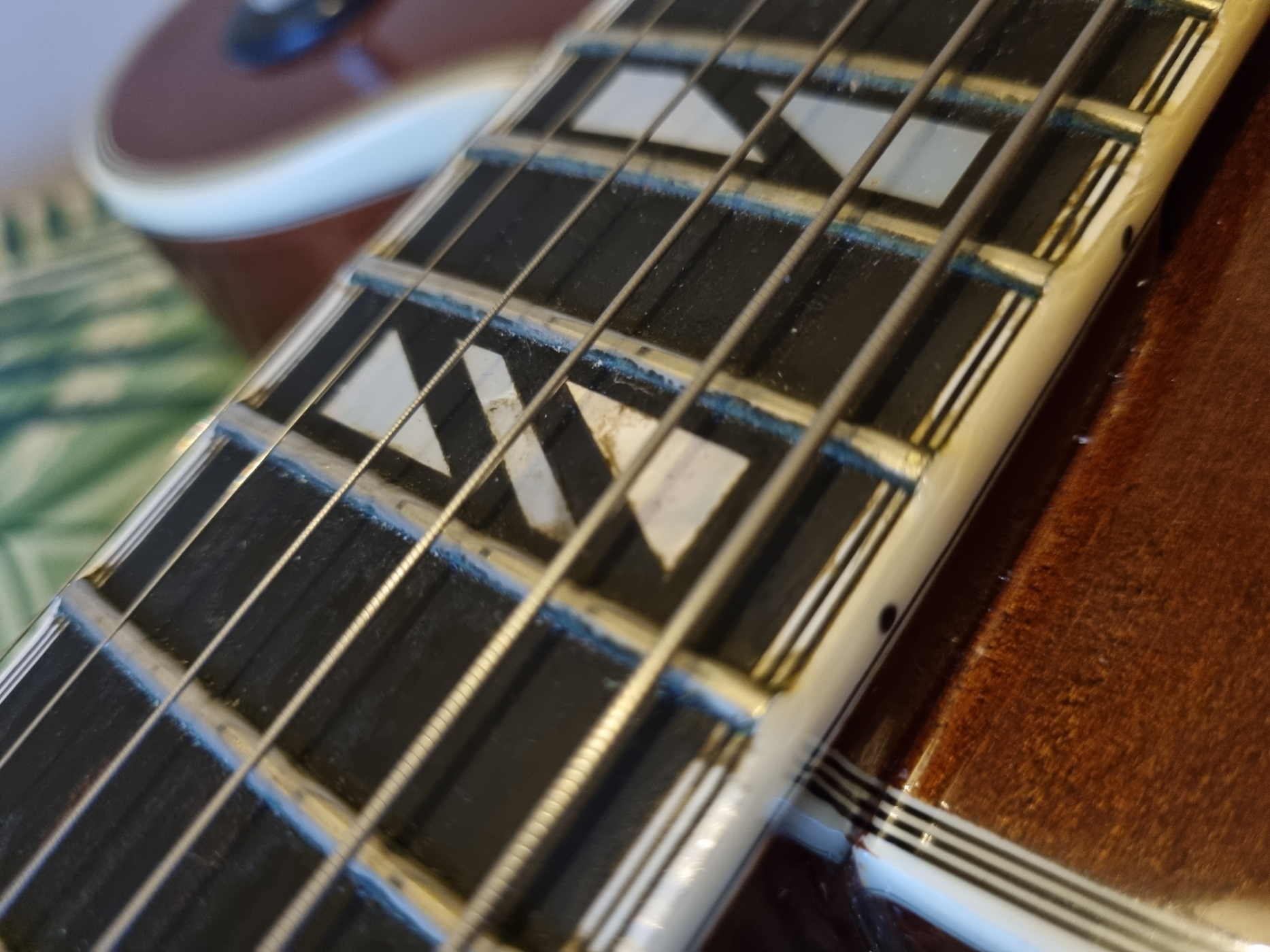 Fretboard pitting - What's the deal?-20210913_190751-jpg