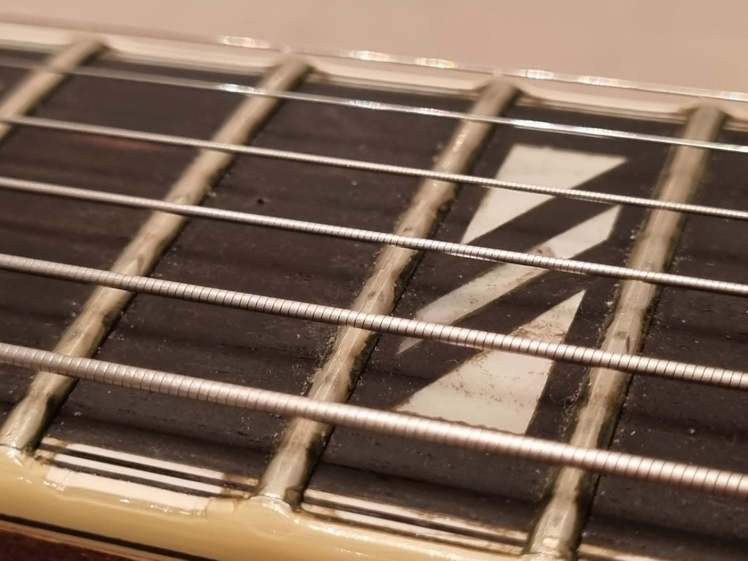 Fretboard pitting - What's the deal?-20210913_201343-jpg