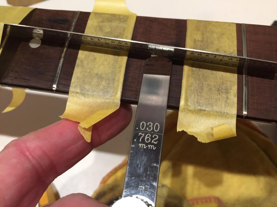 Fretboard pitting - What's the deal?-fret20height-jpg