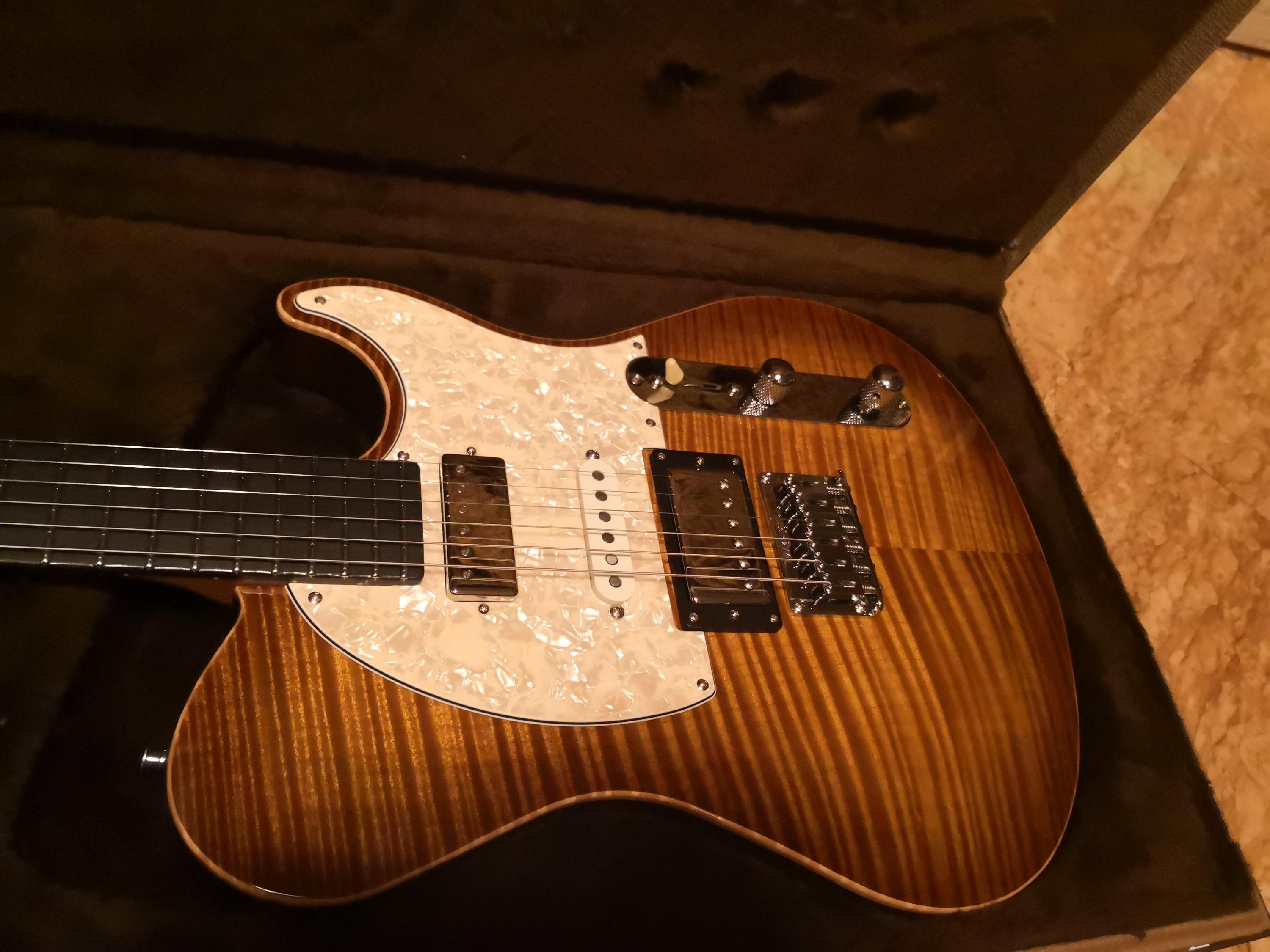 Telecaster Love Thread, No Archtops Allowed-img_20190724_203619-jpg
