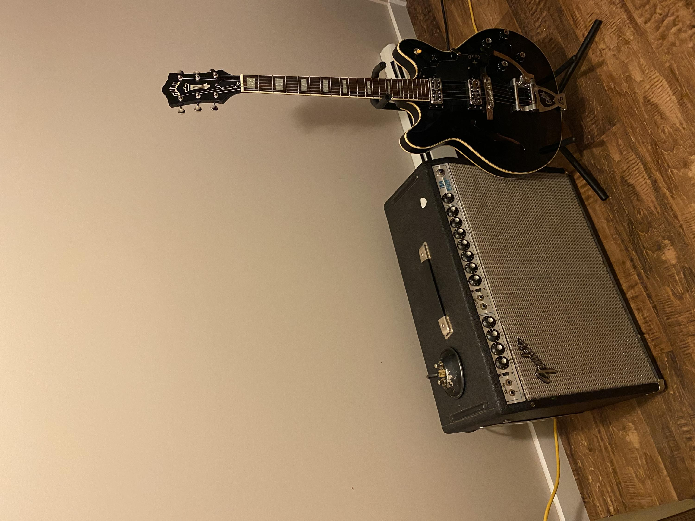 '74 Fender Twin Reverb-d687316a-71b9-434e-92eb-06e39c13990e-jpg
