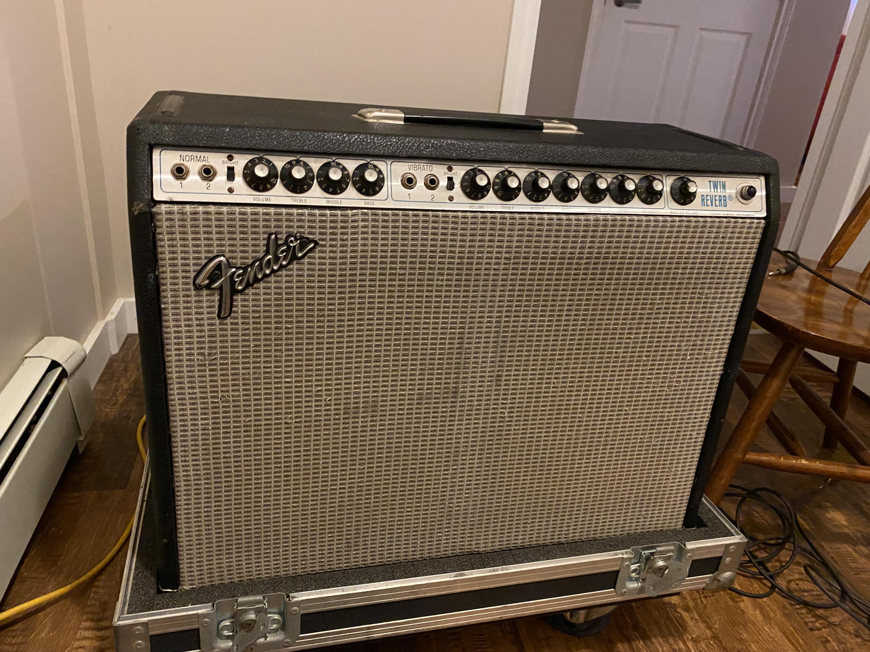 '74 Fender Twin Reverb-c2546435-9efd-4e34-b3b1-d84ecd48fdc7-jpg