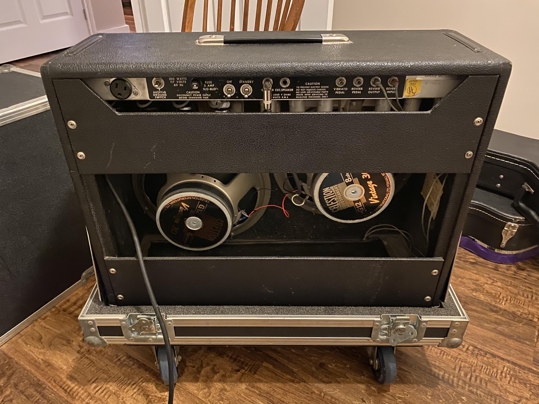 '74 Fender Twin Reverb-5bd9f878-cc63-47f7-849b-f6f55e7699fe-jpg