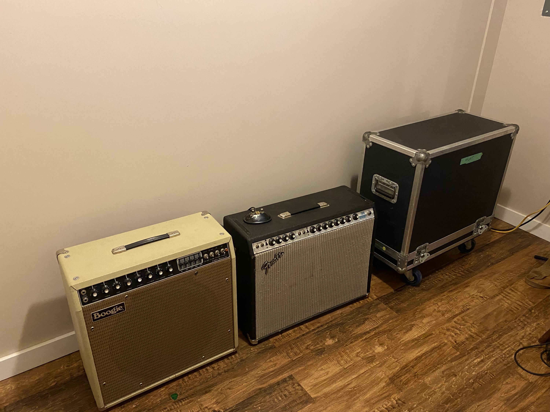 '74 Fender Twin Reverb-95c62b53-5a91-4d47-ad83-c099cda41421-jpg