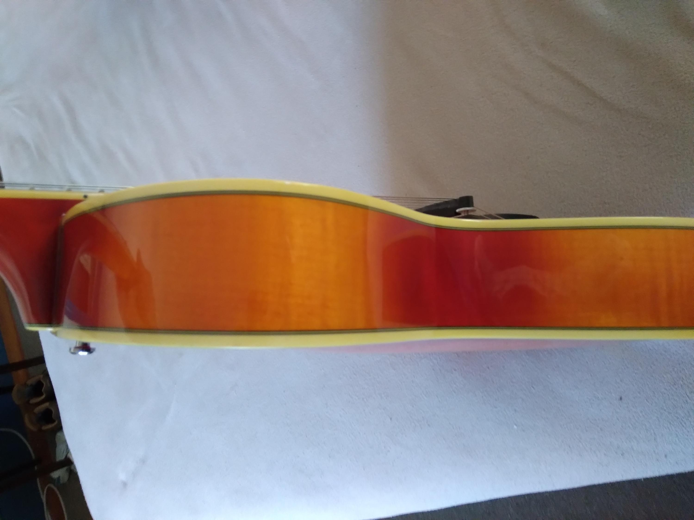 Comins GCS-16-1 Violin Burst-untitled-9-jpg