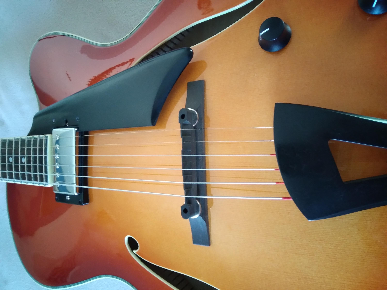 Comins GCS-16-1 Violin Burst-untitled-7-jpg