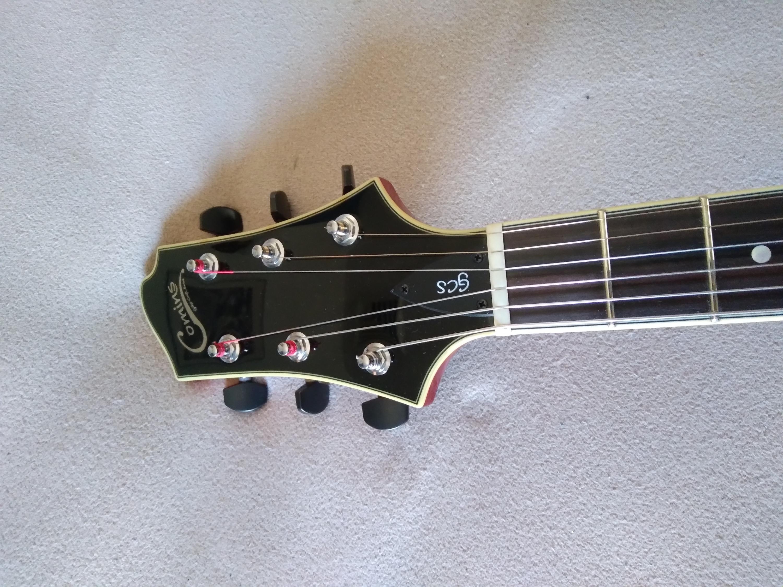 Comins GCS-16-1 Violin Burst-untitled-5-jpg