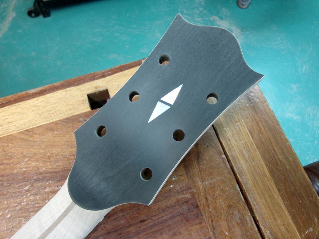 The New Campellone Custom V1K model begins-eaddb40b-8ffe-4bce-9ab8-dd3b31756f22-jpeg