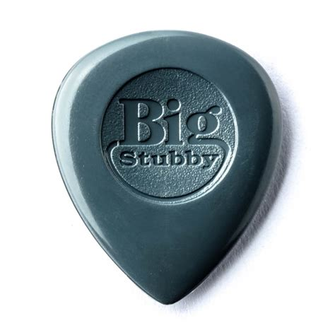 What pick thickness do you use and why?-fd45bb71-5dd0-4f01-82ac-da8198e6b09a-jpeg