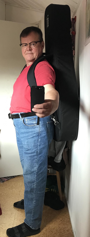 Gigbag/backpack strap and raincover for hardshell?-protectionracket-jpg