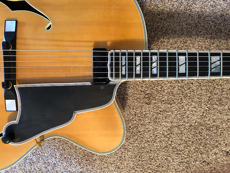 Archtops with higher fret access-asswvxchhxxiizt2ge41-jpg