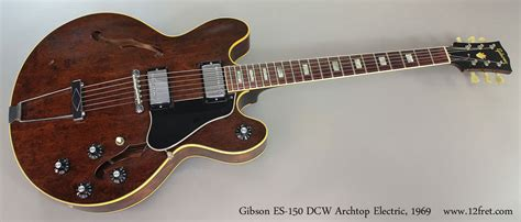 Archtops with higher fret access-d7947bd0-8b5f-4dc4-805a-20720855aba2-jpeg