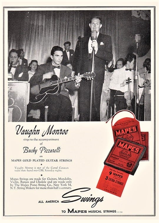 Dream come true: 1938 Epi Deluxe-bucky-pizzarelli-46-ad-vaughn-monroe-deluxe-jpg