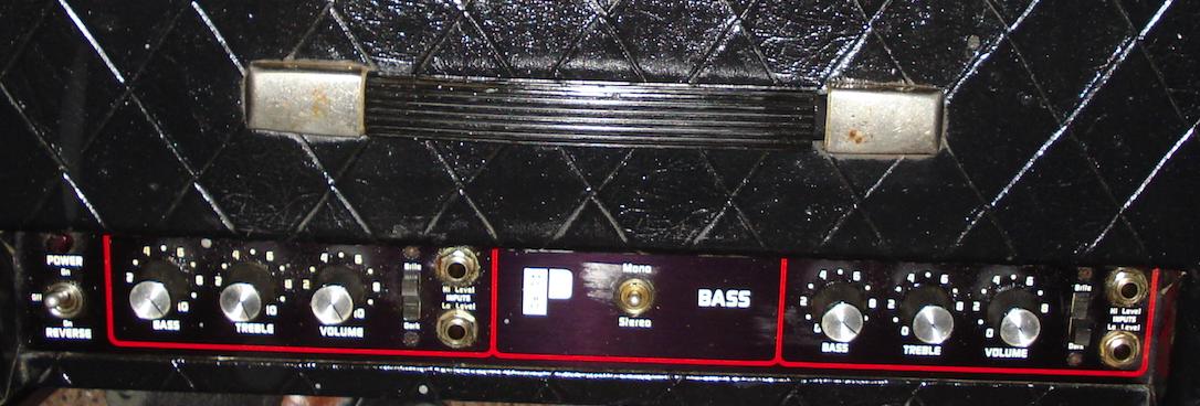 Questions Re: Polytone Mini S-15B Amp-screen-shot-2021-09-26-9-29-48-am-png