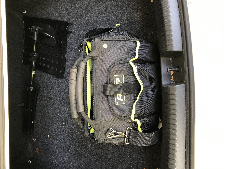 What bag do you use for everything else?-2c3d555e-02f5-4fe3-9fd9-57ed54a7ff5e-jpg