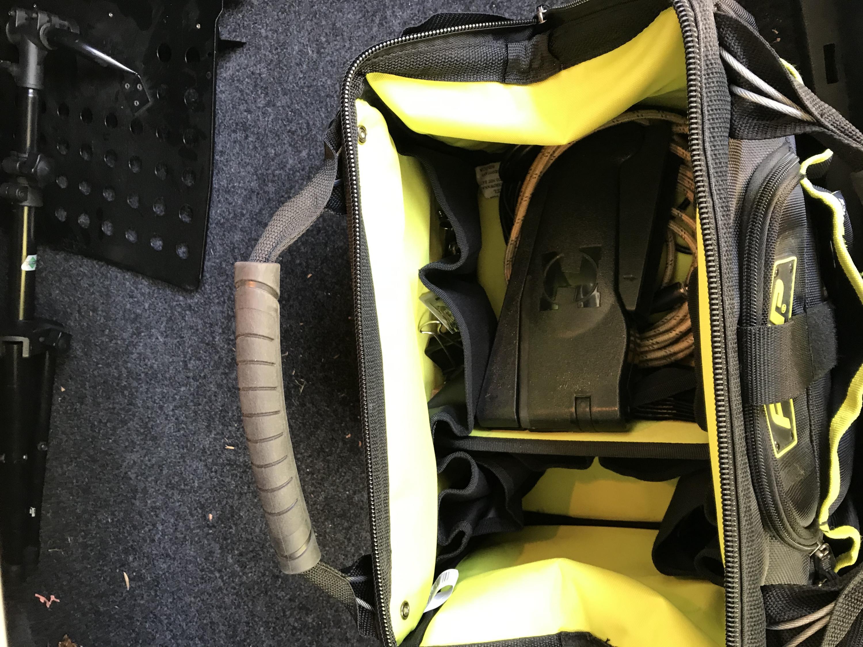 What bag do you use for everything else?-1c2d4232-e2e2-48d1-8e7b-d567df7c09f6-jpg