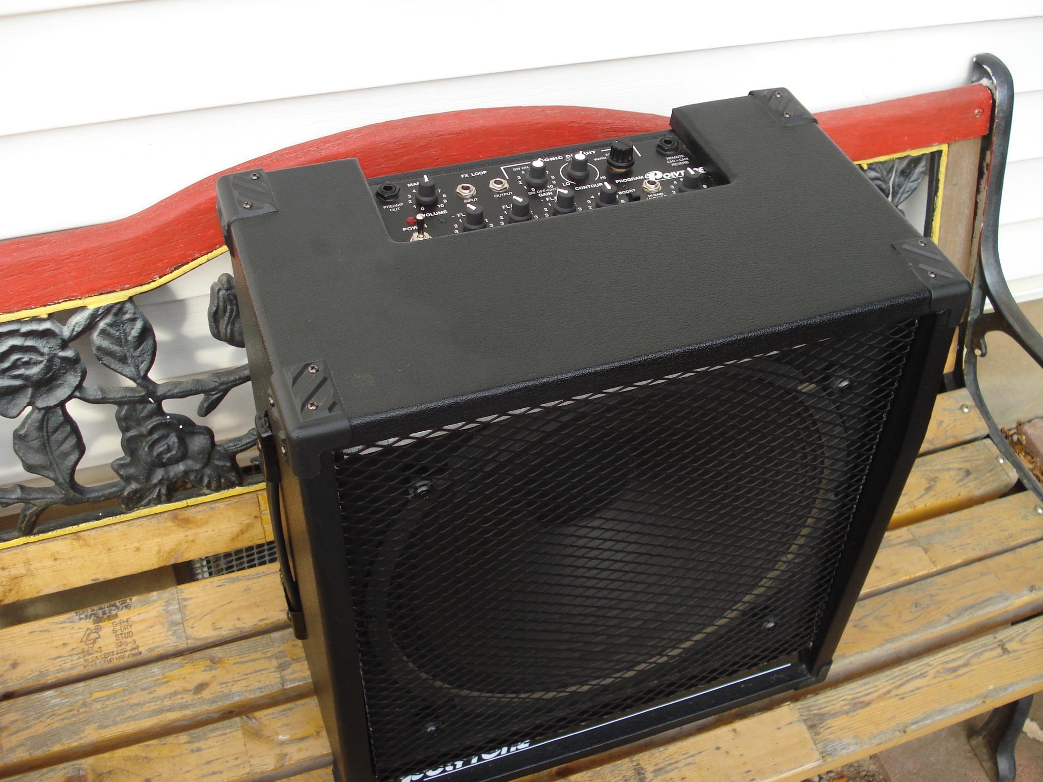 Questions Re: Polytone Mini S-15B Amp-dsc08910-jpg