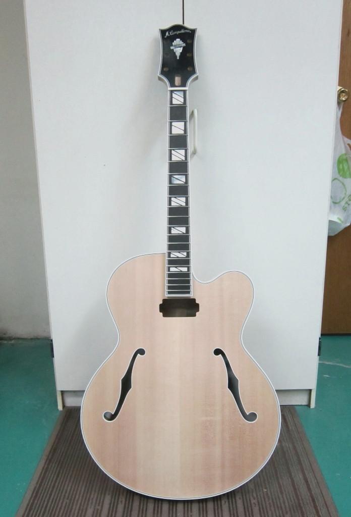 The New Campellone Custom V1K model begins-95325db7-6029-4bab-adc9-ed69a40fdabb-jpeg