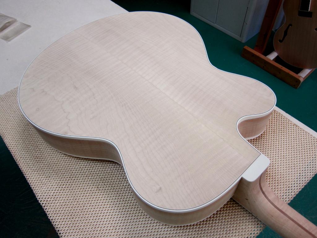 The New Campellone Custom V1K model begins-ae0cdc5c-5dd0-4d32-bade-bd08db12c3c0-jpeg