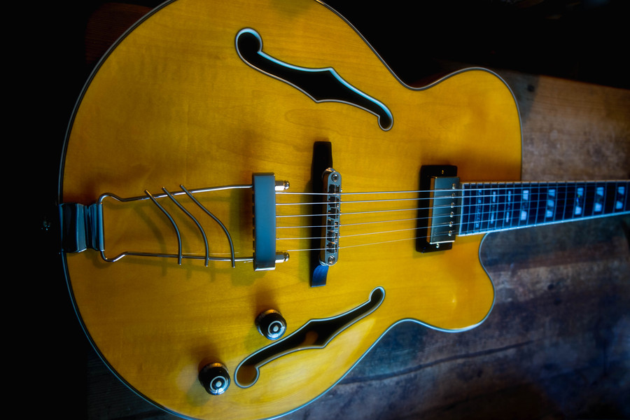 Thoughts on Ibanez PM2?-4-jpg