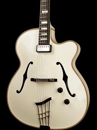 Not much love for Höfner Archtops?-iv-chanc-body1-broyale-spec-jpg
