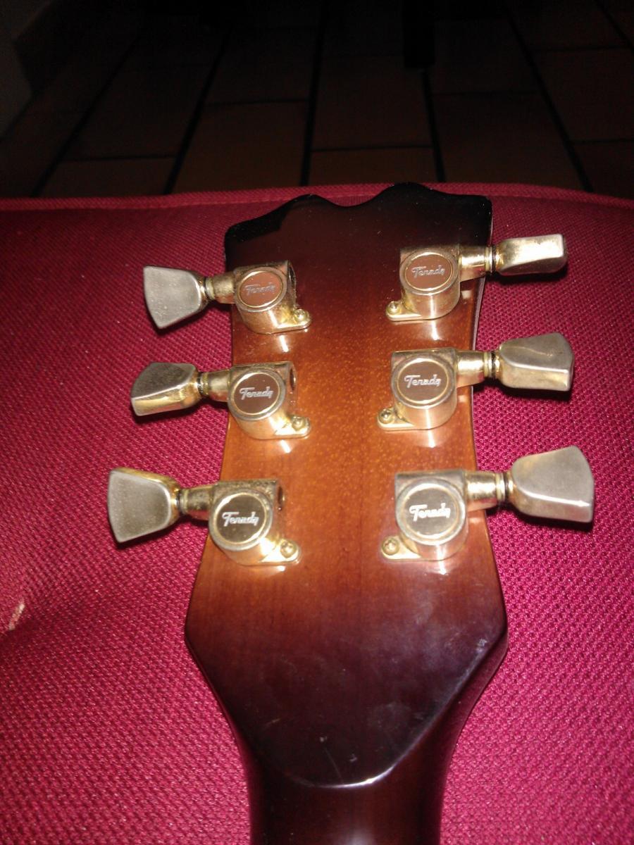 Terada Guitars-wp_000320-jpg