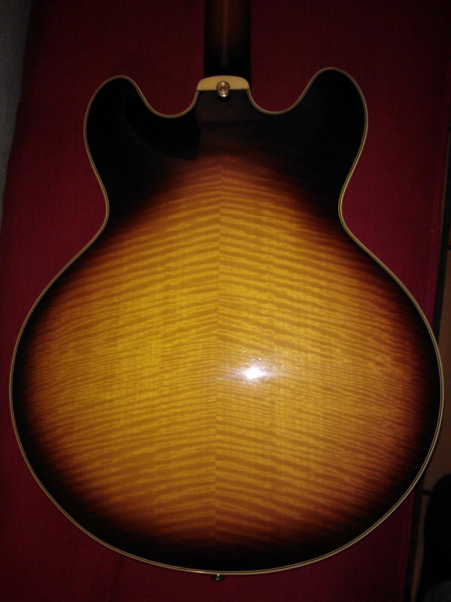 Terada Guitars-wp_000316-jpg